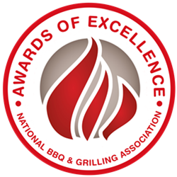 2022 Awards of Excellence - Publication Category