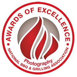 2021 Awards of Excellence - Photography Category