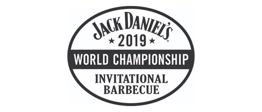 NBBQA Gathering at Jack Daniel's World Championship