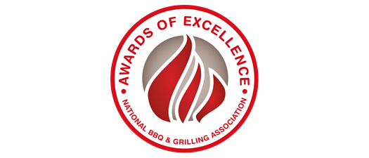Awards of Excellence Judging