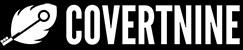 Marketing Myth Busting with COVERT NINE Marketing Agency