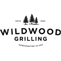 SIG CALL - Cooking With Planks with Matt Curmi from Wildwood Grilling