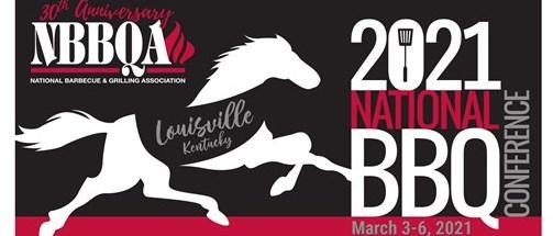 NBBQA National Conference