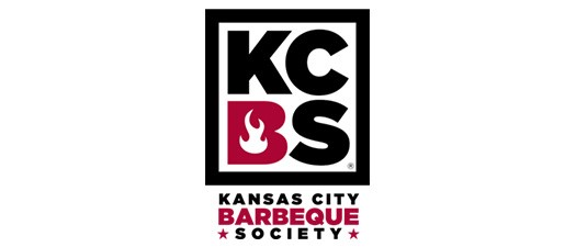 The New KCBS World Invitational Barbeque Championship