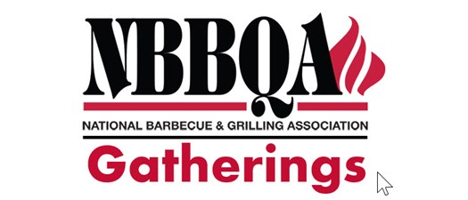 NBBQA Gathering - Washington State