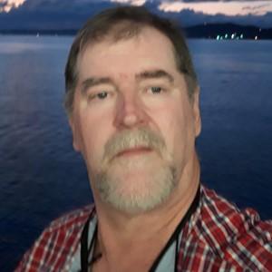 Mark Linde