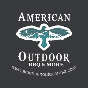 American Outdoor BBQ & More