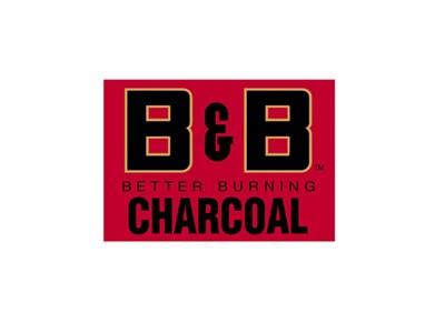 B&B Charcoal, Inc.