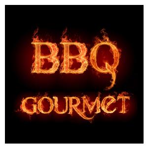 BBQ Gourmet Ltd