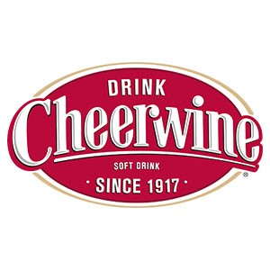 Cheerwine/Carolina Beverage Corp.