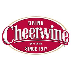 Cheerwine/Carolina Beverage Corp.