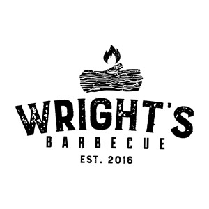 Wrights Barbecue
