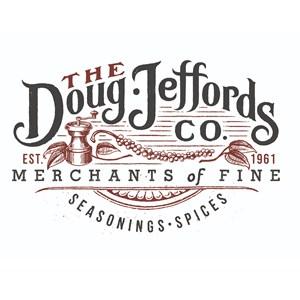 The Doug Jeffords Company INC.