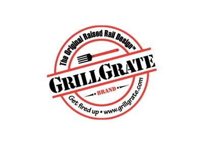 GrillGrate, LLC