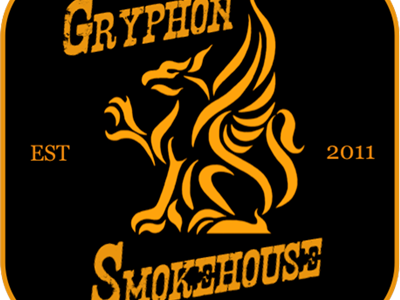 The Gryphon Smokehouse