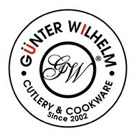 Gunter Wilhelm Cutlery
