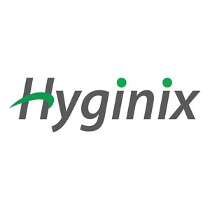 Hyginix