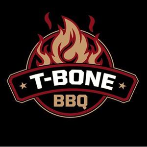 TBone BBQ