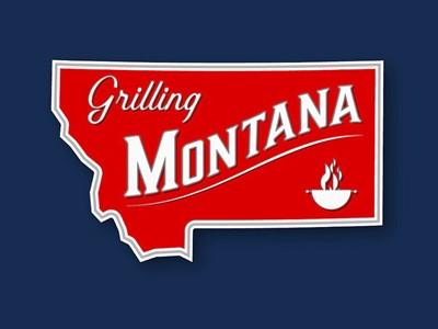 GrillingMontana