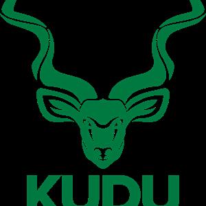 KUDU Grills