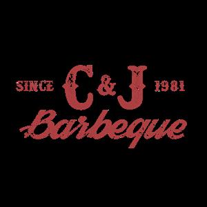 C&J Barbeque