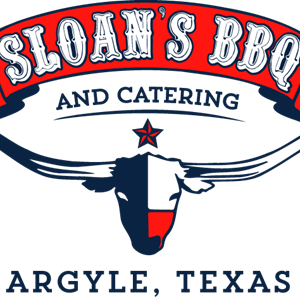 Photo of Sloans BBQ and Catering, LLC