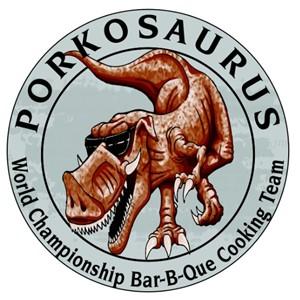 Porkosaurus