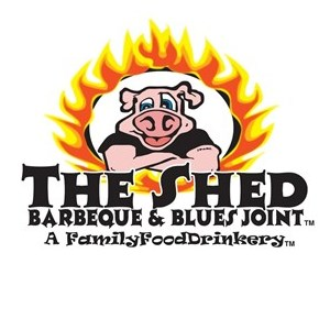 The Shed BBQ & Blues Joint