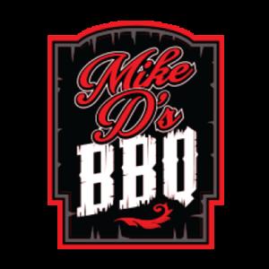 Mike D's BBQ, LLC