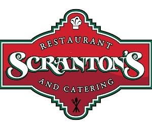 Scranton's Catering