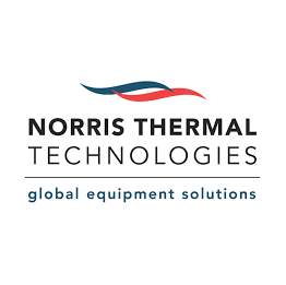 Norris Thermal Technologies, Inc.