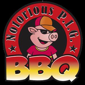 Notorious PIG BBQ, LLC