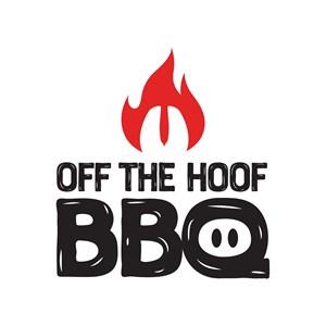 Off the Hoof BBQ