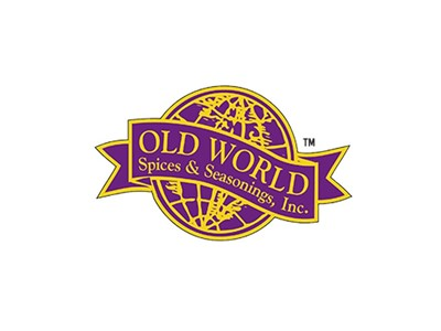 Old World Spices & Seasonings, Inc.