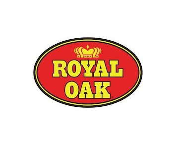 Royal Oak Enterprises, Inc.