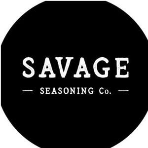 Photo of Savage Seasoning