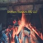 Southern Tradition BBQ LLC