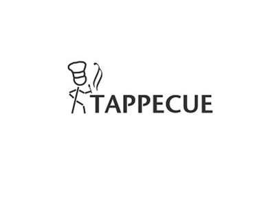 Tappecue - Innovativing Solutions LLC