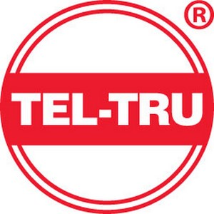 Tel-Tru Manufacturing Co