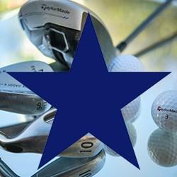 F21 Golf Super Ticket - Onsite
