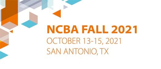National Creditors Bar Association 2021 Fall Conference