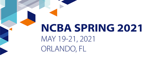 National Creditors Bar Association 2021 Spring Conference