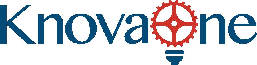 KnovaOne Logo