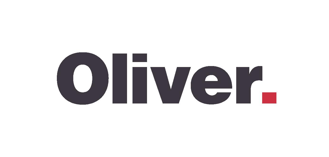 Oliver Technology Logos