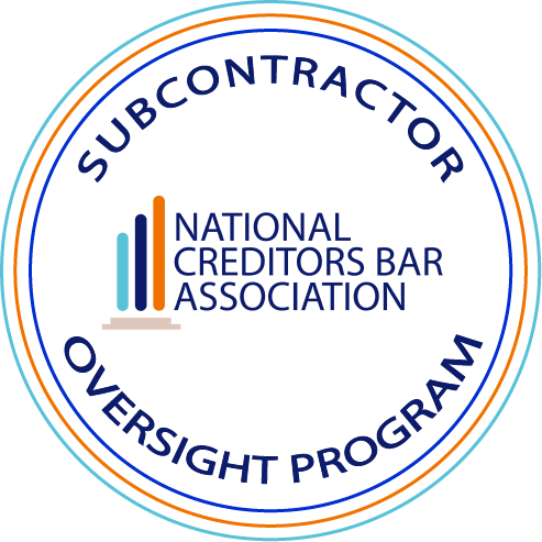 NCBA Subcontractor Certification Program