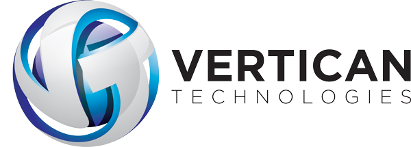 Veritcan Logo