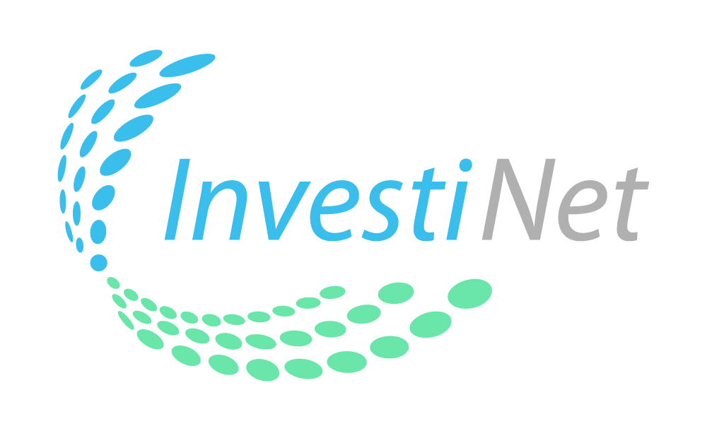 Investinet