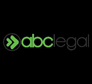 ABC Legal Services