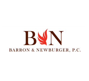 Barron & Newburger, P.C.