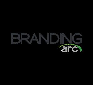 Branding Arc